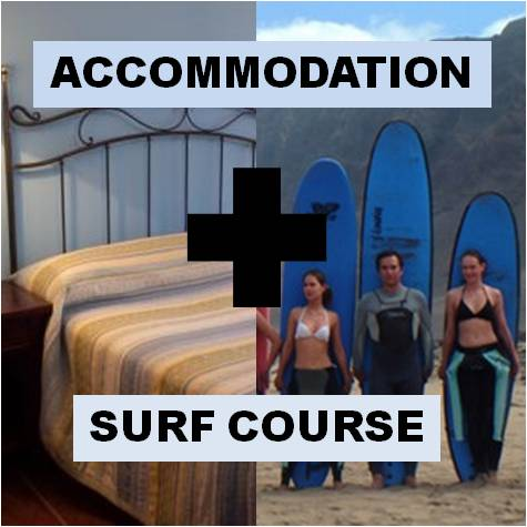 surf-and-bed-en